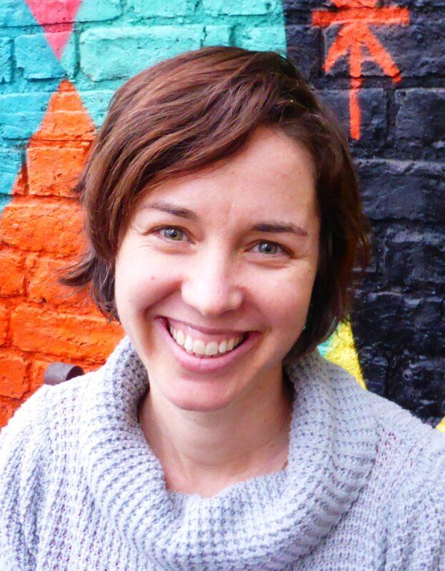 Fiona Copy