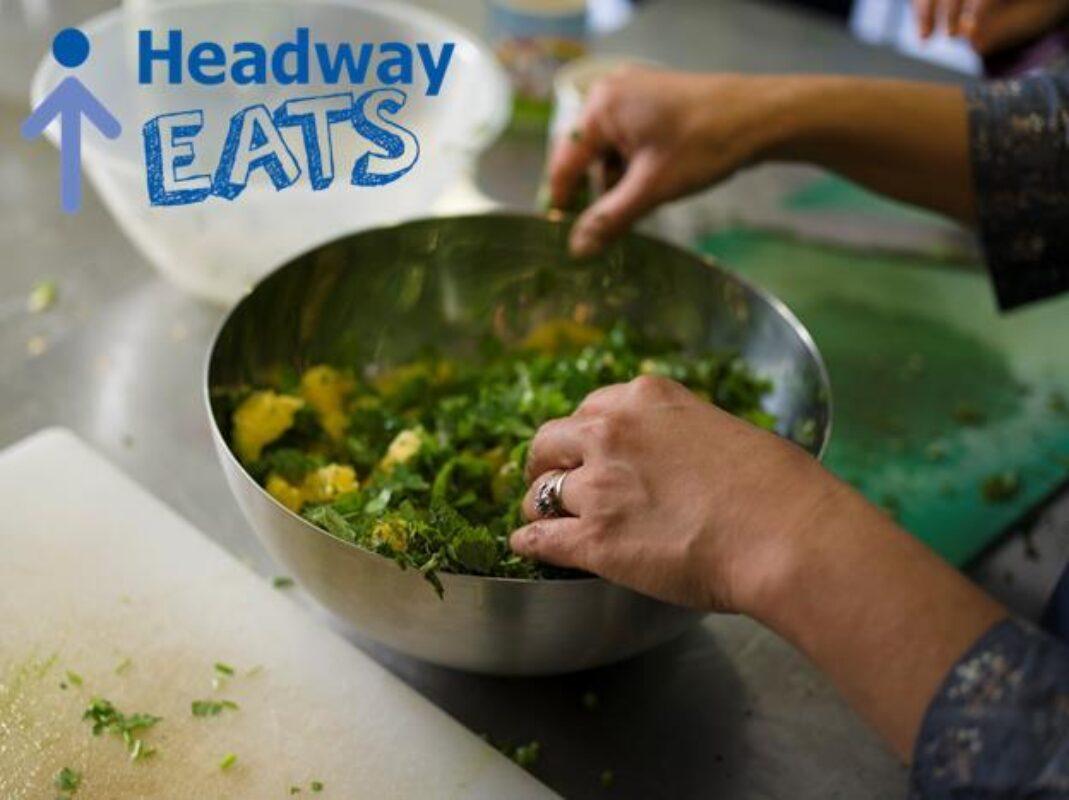 Headway Eats Docx