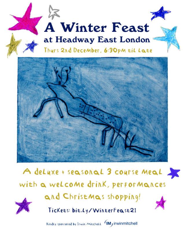 Winter Feast Im