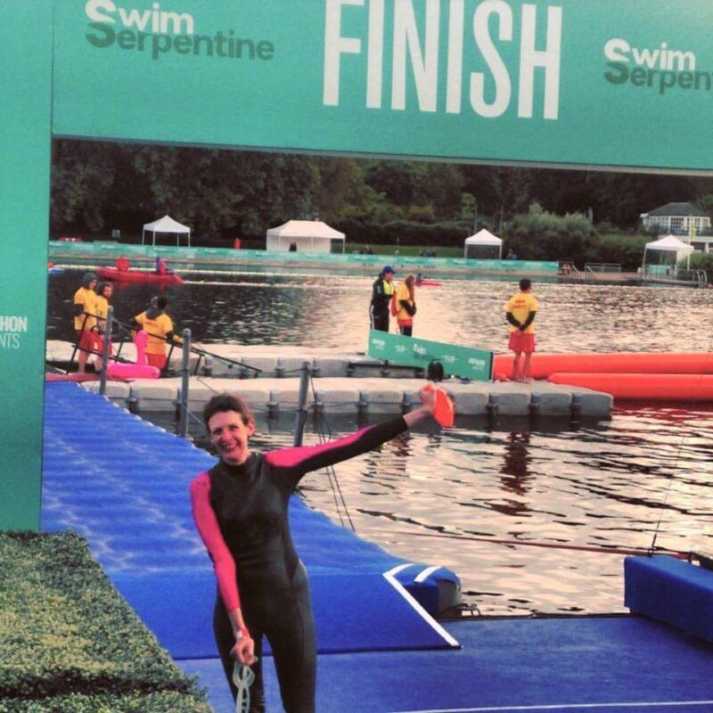 Swim Serp 5 1